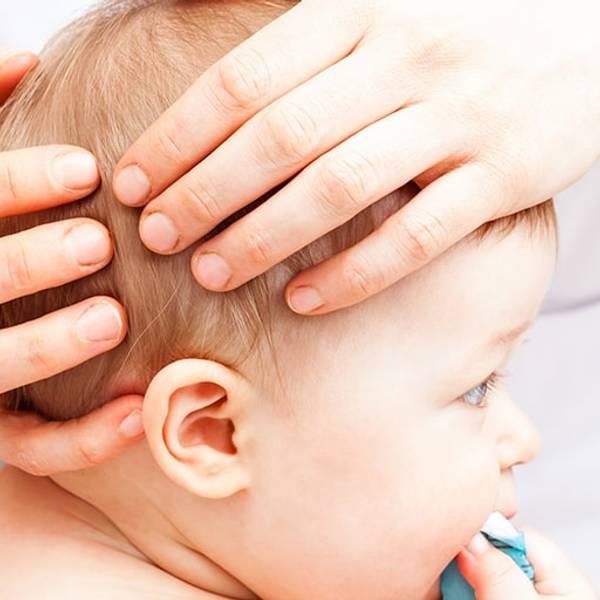 Vörös, pikkelyes foltok a bőrön: tudj meg többet a szeborreás dermatitis kezeléséről