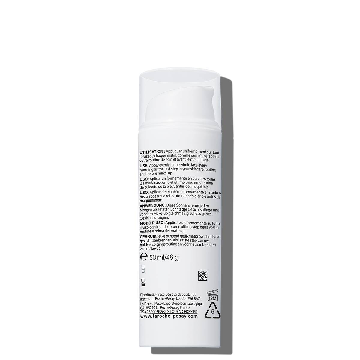 La-Roche-Posay-Anthelios-Age-Correct-SPF50-50ml-NoTeinted-LD-000-3337875761031-Closed-BSS