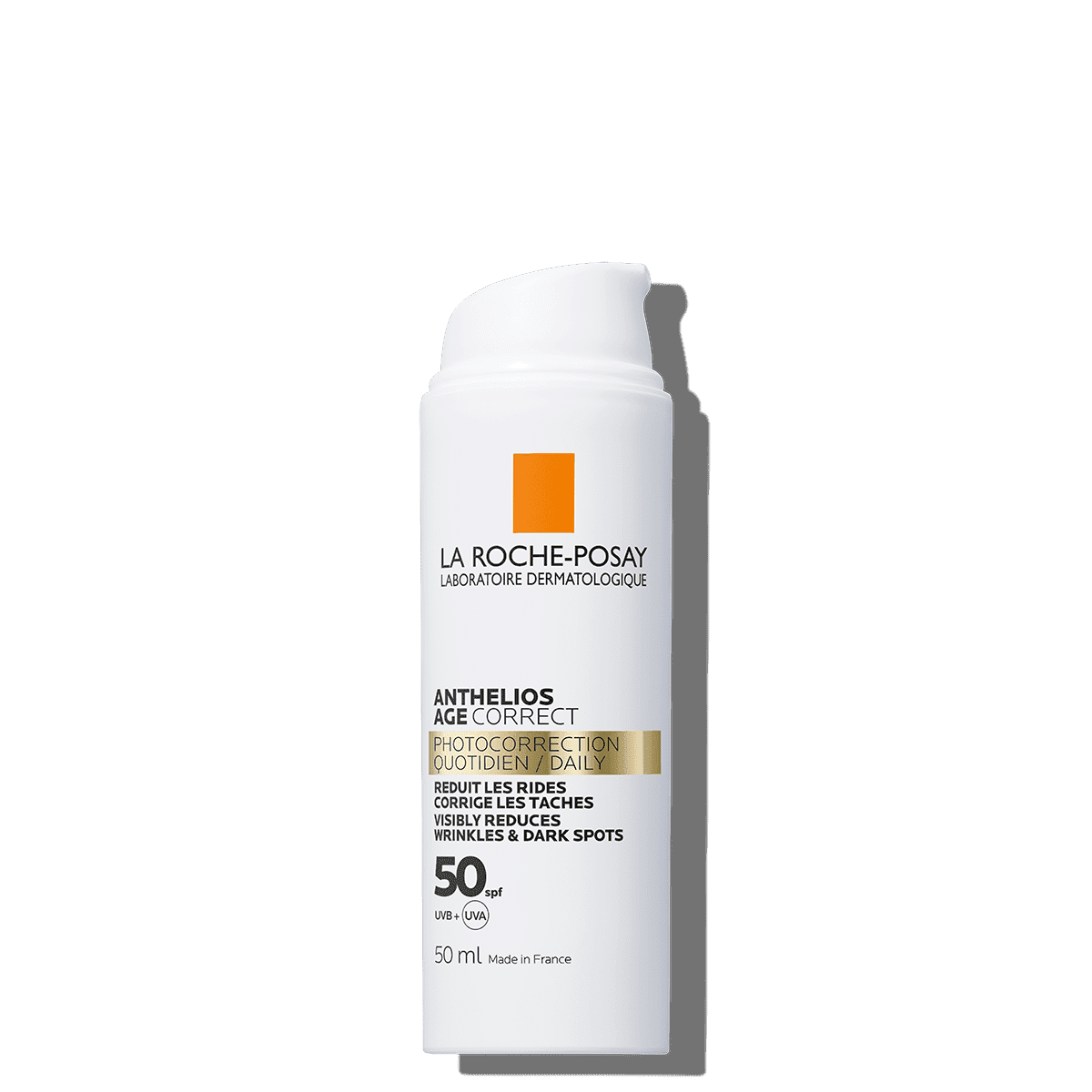 La-Roche-Posay-Anthelios-Age-Correct-SPF50-50ml-NoTeinted-LD-000-3337875761031-Open-FSS