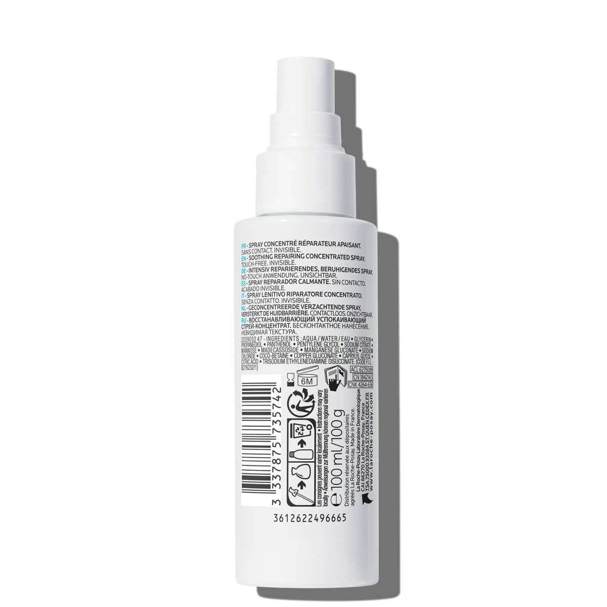 La-Roche-Posay-Cicaplast-B5-Spray-100ml-000-3337875735742-Back