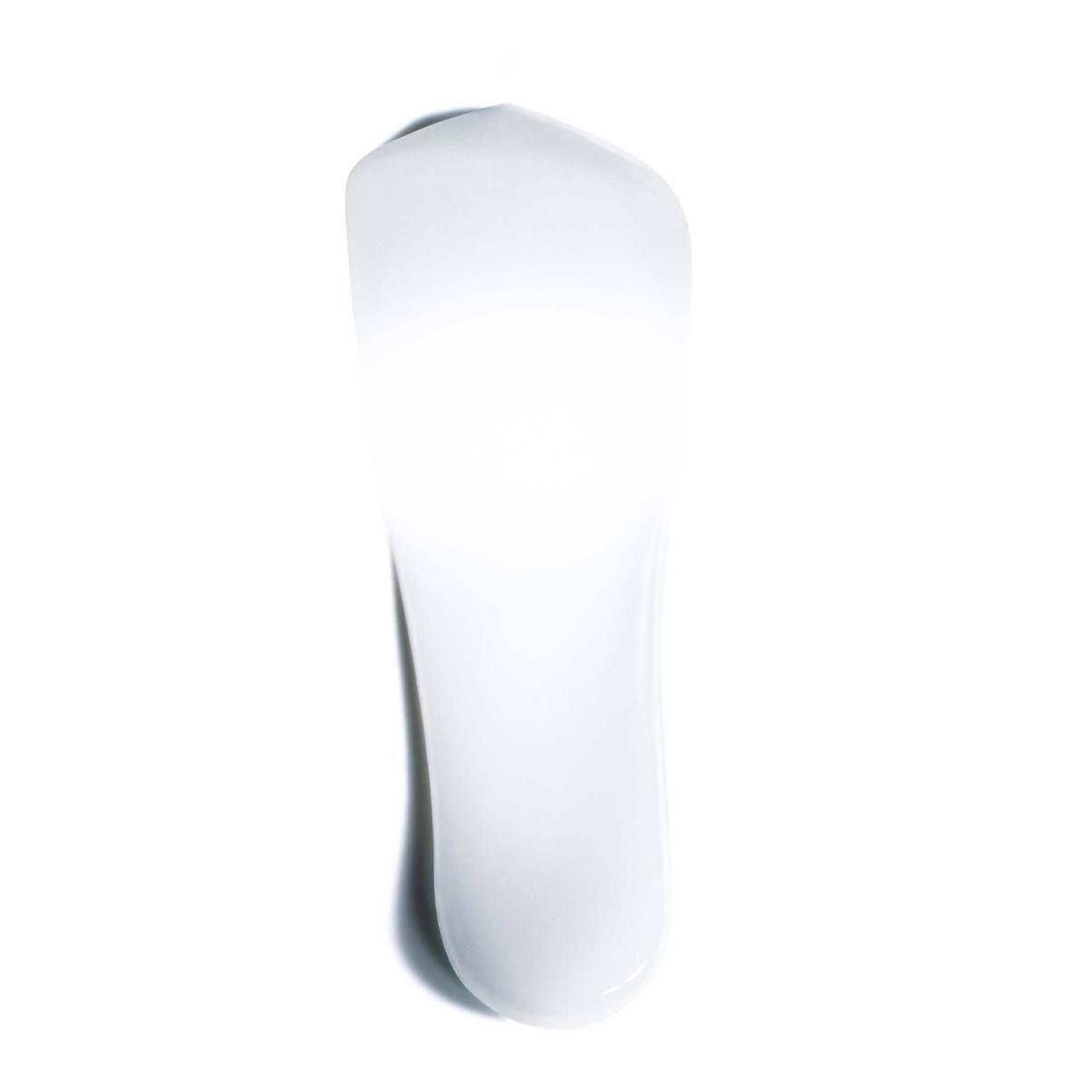 La Roche Posay Termékoldal Meggyengült bőr  Cicaplast Gél B5 Pro Megújító Textúra