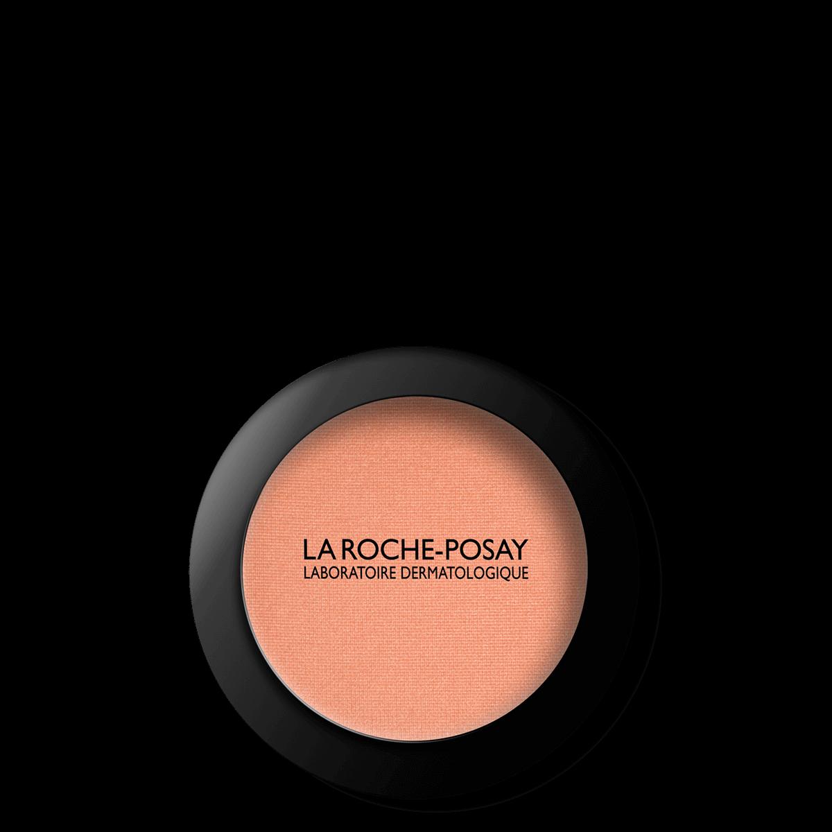 La Roche Posay Érzékeny Bőrre Toleriane Smink ARCPIROSÍTÓ CopperBronze 33378724