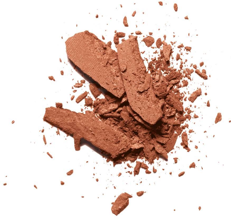 La Roche Posay Érzékeny Toleriane Smink Pirosító_CopperBronze 33378724