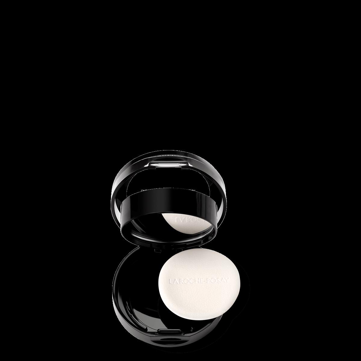 La Roche Posay Érzékeny Bőrre Toleriane Smink ARCPIROSÍTÓ GoldenPink 30102415 O