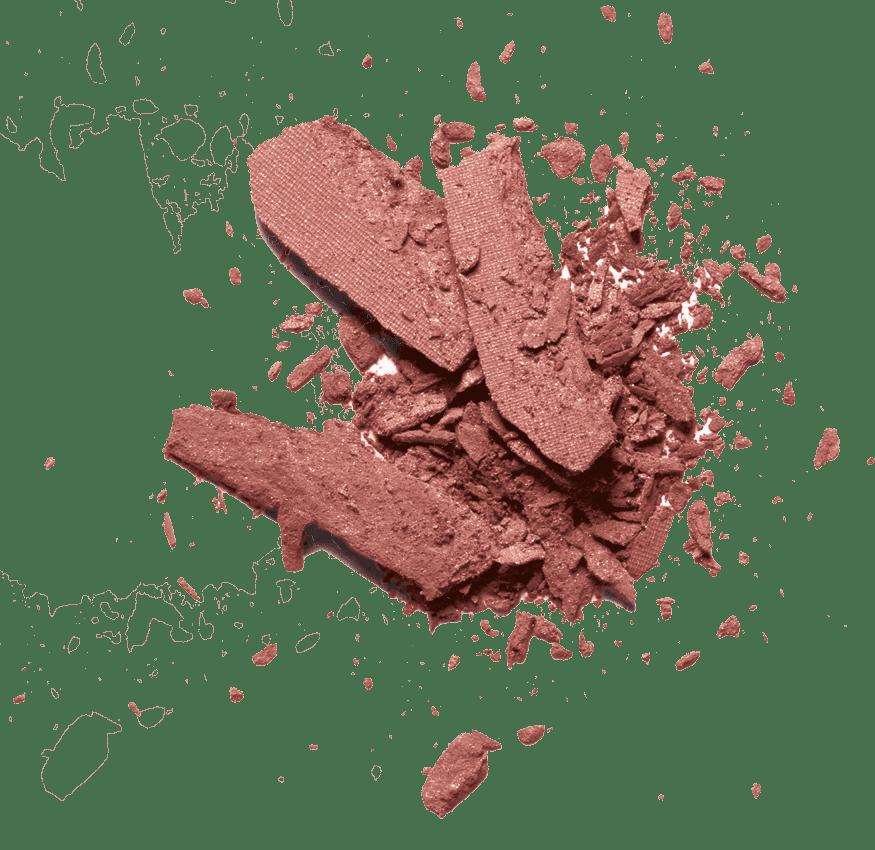 La Roche Posay Érzékeny Bőrre Toleriane Smink ARCPIROSÍTÓ GoldenPink 30102415 T