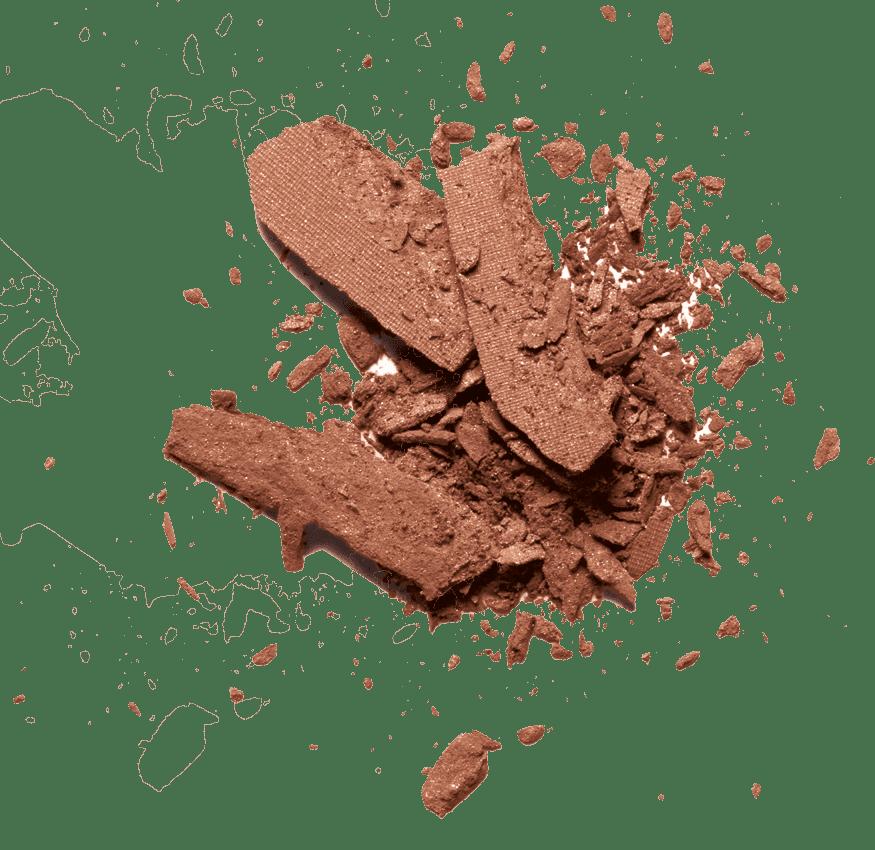 La Roche Posay Érzékeny Bőrre Toleriane Smink ARCPIROSÍTÓ SweetToffee 333787241